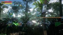 Imagen Star Hunter VR