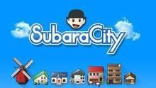 Imagen 1 de SubaraCity eShop
