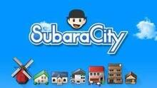 Imagen 4 de SubaraCity eShop