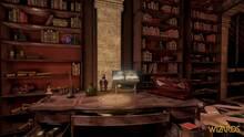 Imagen 7 de The Wizards