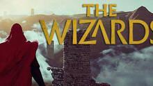 Imagen 9 de The Wizards