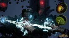 Imagen 12 de The Wizards