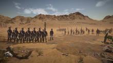 Imagen 12 de Holdfast: Nations At War