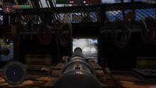 Imagen 6 de Holdfast: Nations At War