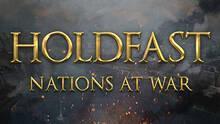 Imagen 8 de Holdfast: Nations At War