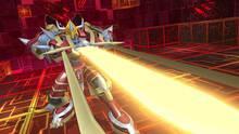 Digimon Story: Cyber Sleuth Hacker's Memory PSN