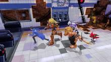 Imagen 216 de Digimon Story: Cyber Sleuth Hacker's Memory PSN