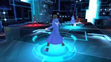 Imagen 219 de Digimon Story: Cyber Sleuth Hacker's Memory PSN