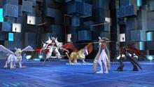 Imagen 220 de Digimon Story: Cyber Sleuth Hacker's Memory PSN