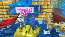 Imagen 221 de Digimon Story: Cyber Sleuth Hacker's Memory