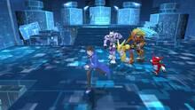 Imagen 215 de Digimon Story: Cyber Sleuth Hacker's Memory