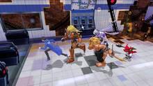 Imagen 216 de Digimon Story: Cyber Sleuth Hacker's Memory