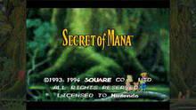 Imagen 54 de Collection of Mana