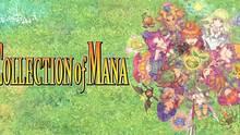 Imagen 59 de Collection of Mana