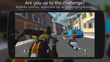 Imagen 2 de Cafe Racer