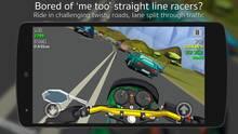 Imagen 3 de Cafe Racer