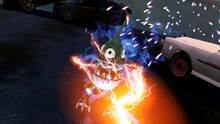 Imagen 7 de Ghostbusters: Now Hiring
