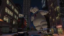 Imagen 8 de Ghostbusters: Now Hiring