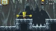Imagen SpongeBob SquarePants: Lights, Camera, PANTS!