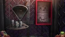 Imagen 10 de Mystery Case Files: The Black Veil Collector's Edition