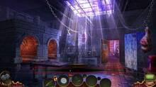 Imagen 8 de Mystery Case Files: The Black Veil Collector's Edition