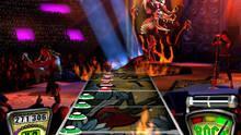 Imagen 7 de Guitar Hero