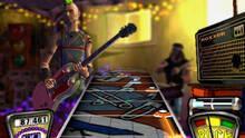 Imagen 4 de Guitar Hero