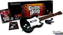 Imagen 2 de Guitar Hero