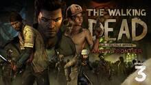 Imagen 2 de The Walking Dead: A New Frontier - Episode 3