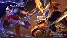 Imagen 8 de Power Rangers: Legacy Wars