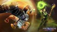 Imagen 9 de Power Rangers: Legacy Wars