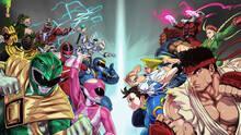 Imagen 10 de Power Rangers: Legacy Wars