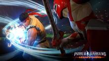 Imagen 11 de Power Rangers: Legacy Wars