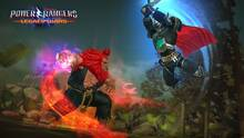 Imagen 12 de Power Rangers: Legacy Wars