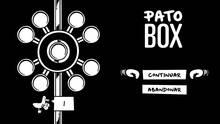Imagen 33 de Pato Box