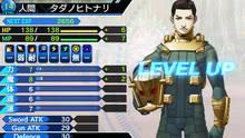Imagen 6 de Shin Megami Tensei: Strange Journey Redux