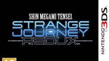 Imagen 10 de Shin Megami Tensei: Strange Journey Redux