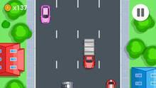 Imagen 1 de Drive Fast