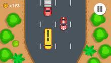 Imagen 2 de Drive Fast