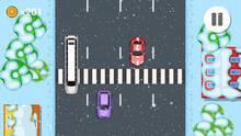 Imagen 3 de Drive Fast