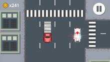 Imagen 5 de Drive Fast