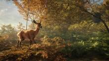 Imagen 20 de theHunter: Call of the Wild