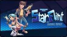Imagen 1 de StarFlint: The Blackhole Prophecy
