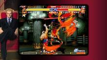 Imagen 15 de Fatal Fury: Battle Archives Vol. 2