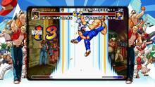 Imagen 8 de Fatal Fury: Battle Archives Vol. 2
