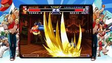 Imagen 9 de Fatal Fury: Battle Archives Vol. 2