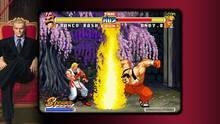 Imagen 11 de Fatal Fury: Battle Archives Vol. 2