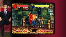 Imagen 12 de Fatal Fury: Battle Archives Vol. 2
