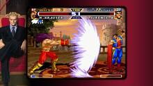 Imagen 13 de Fatal Fury: Battle Archives Vol. 2
