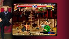 Imagen 14 de Fatal Fury: Battle Archives Vol. 2